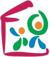 Montessori-Schule Oettingen