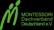 https://www.montessori-deutschland.de